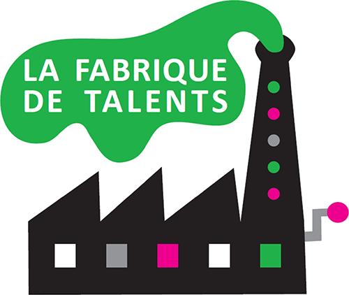 La Fabrique de Talents